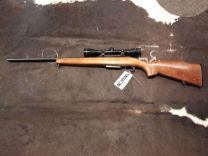 Remington 788 243w