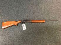 Remington742 30/06  woodmaster 2 stk magasiner - brugt