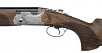 Beretta 694 Sport 12/76 - 76 cm.