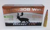 Blaser CDC 10.4g 308 win