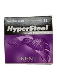 Kent Hypersteel 12/70