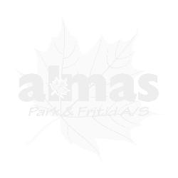 Norma 6.5X55 Oryx 156GR/10.1G 20STK