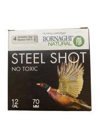 Bornaghi 28 gr Biowad