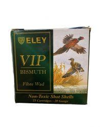 Eley Vip Bismut 20/67 25 gram