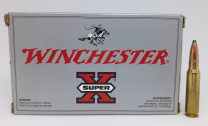 Winchester Power Point 308 Win 9,7 g